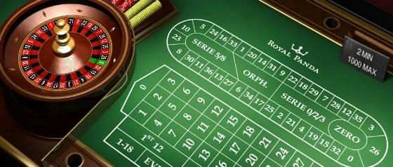 Spielen sie Pontoon Blackjack Online bei Casino.com Österreich