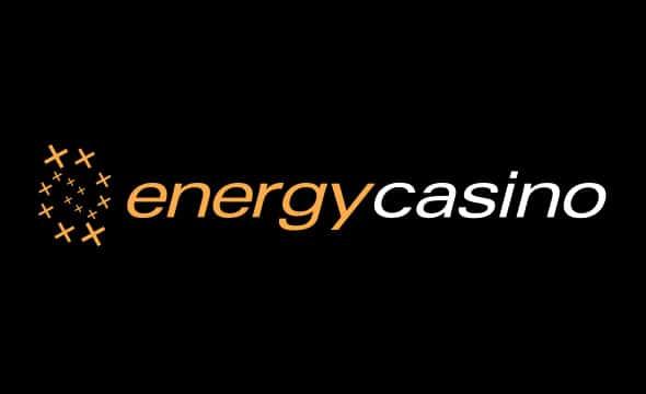 Casino 888 Erfahrung