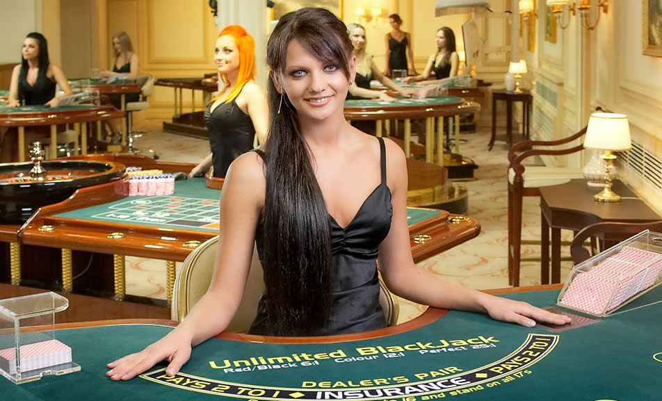 reichste online casino der welt